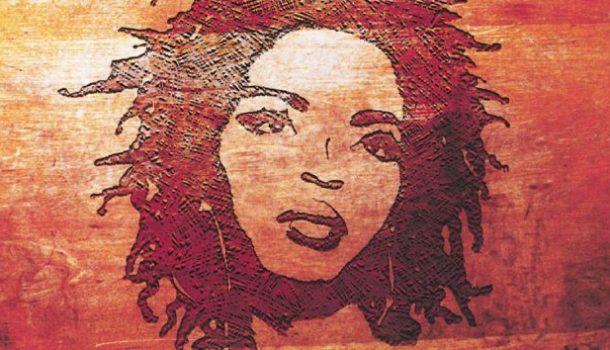 «Les albums sacrés»: le 20e anniversaire de «The Miseducation Of Lauryn Hill»