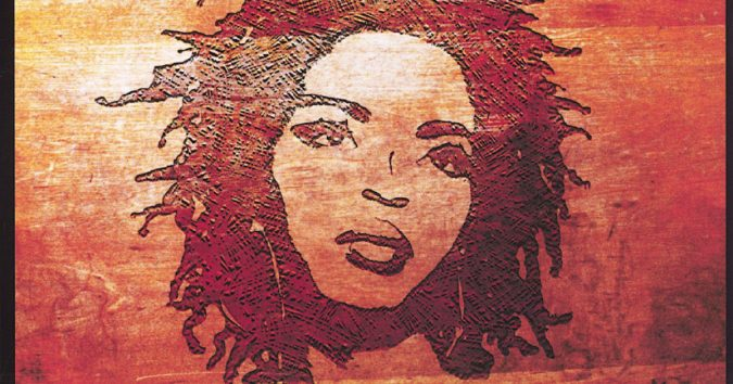 Lauryn-Hill-The-Miseducation-of-Lauryn-Hill-Review-Critique-Bible-Urbaine