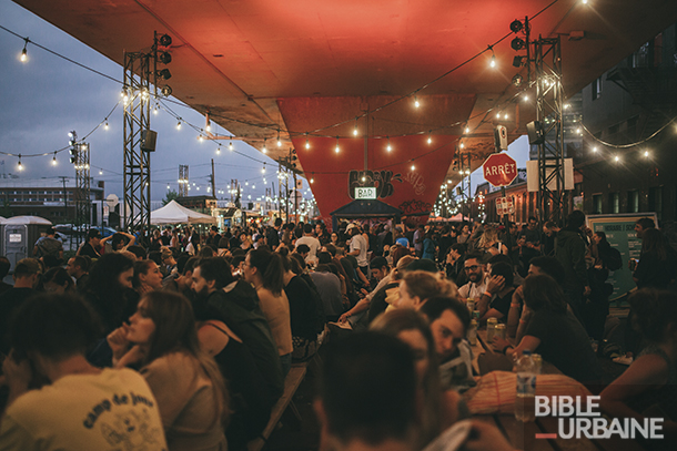 Critique-Festival-Mile-Ex-End-1-Septembre-2018-Bible-Urbaine_65