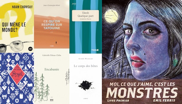 litterature-21-suggestions-lecture-rentree-bible-urbaine