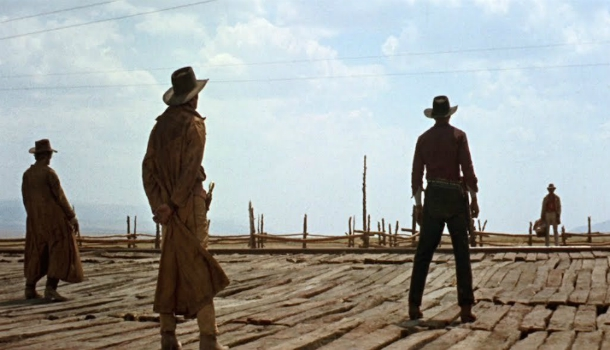 once-upon-a-time-sergio-leone