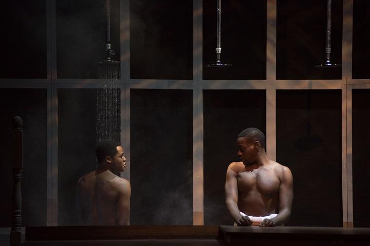 ChoirBoy-CentaurTheater-MikePayette-AndreeLanthier-1