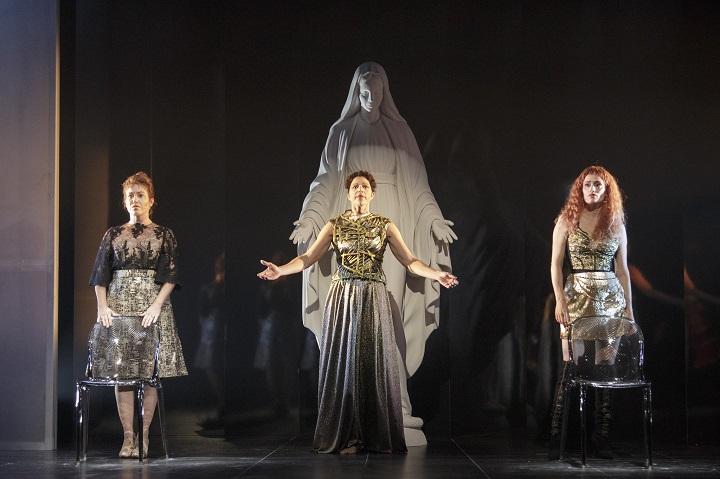 LesFeesOntSoif-TheatreDuRideauVert-DeniseBoucher-JeanFrancoisHamelin-17