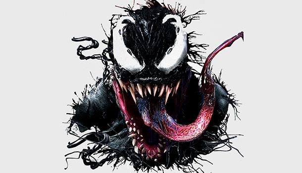 Venom-film-2018-Sony-Bible-urbaine