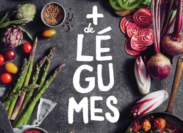 Critique-Plus-de-legumes-Ricardo-Editions-La-Presse-Bible-urbaine