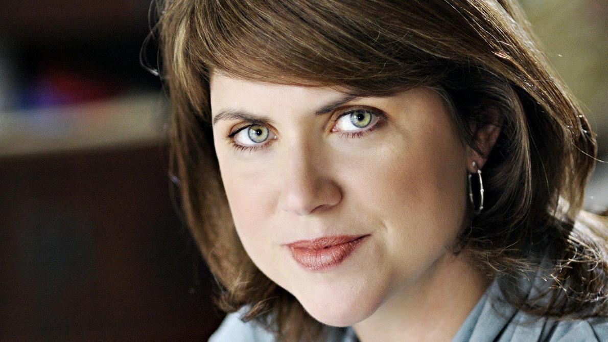 Dans-la-tete-de-Lisa-Gardner-auteure-de-bestsellers-americains-bible-urbaine-01