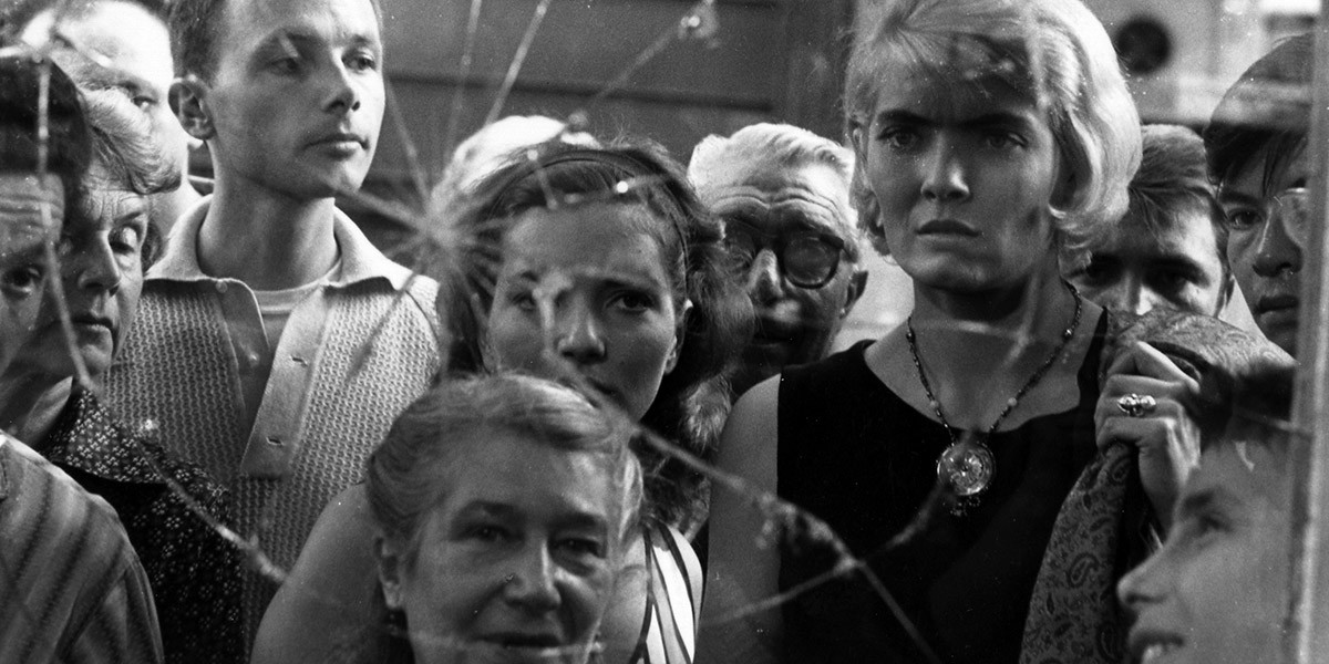 «Zoom sur un classique»: Cléo de 5 à 7 d'Agnès Varda