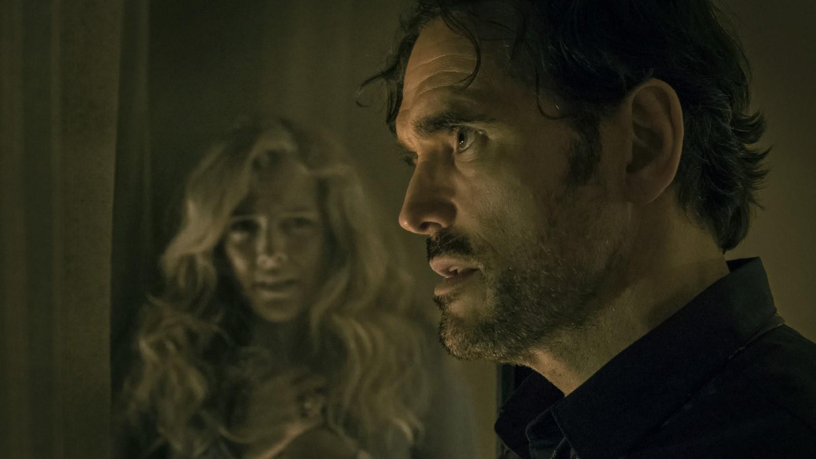 5 raisons de voir «The House That Jack Built» de Lars Von Trier sur grand écran