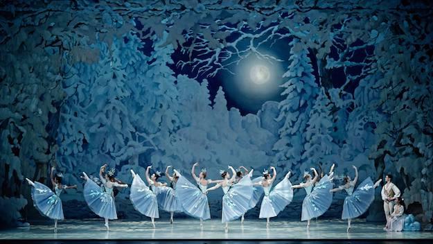 Histoire-Casse-Noisette-ballet-Grands-Ballets-Canadiens-Bible-urbaine-04
