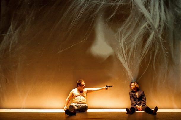 Platonov-AngelaKonrad-ThéâtreProspero-crédit-Maxime-Robert-Lachaîne-1
