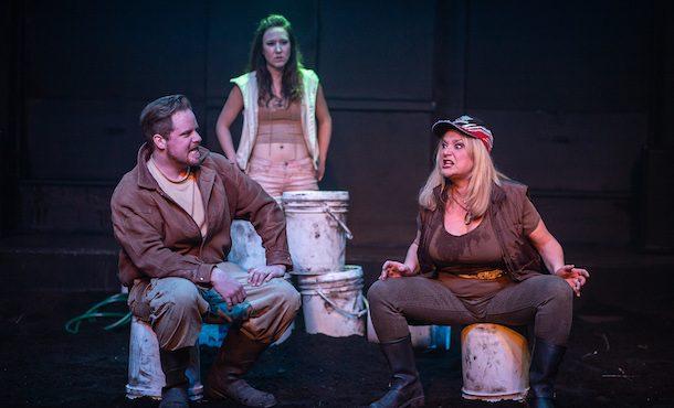 Critique-piece-theatre-beef-bible-urbaine-9