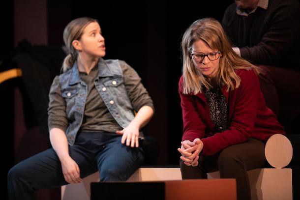 Critique-piece-theatre-rotterdam-bible-urbaine-06