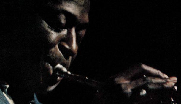 «Les albums sacrés»: le 60e anniversaire de «Kind of Blue» de Miles Davis