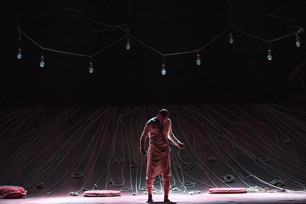 Critique-Xenos-Akram-Khan-Place-des-Arts-04