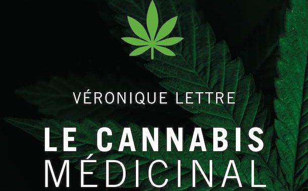 Critique-livre-Veronique-Lettre-cannabis-medical-cuisinier-bible-urbaine