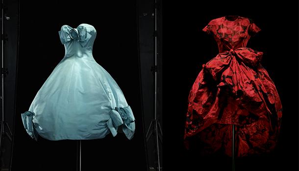Dior-fleurs-Montage-YSL-bible-urbaine