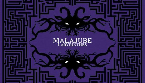 «Les albums sacrés»: le 10e anniversaire de «Labyrinthes» de Malajube
