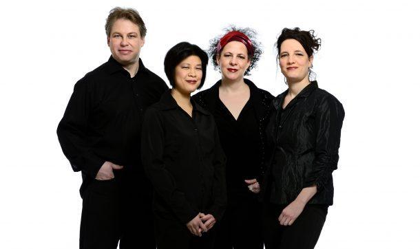 Photo-entrevue-quatuor-bozzini-composers-kitchen