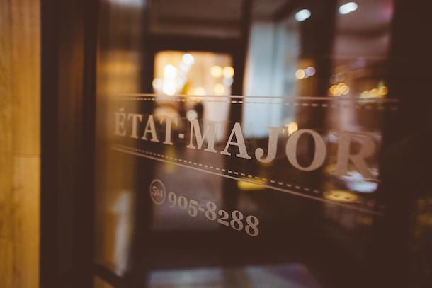 Restaurant-Etat-Major