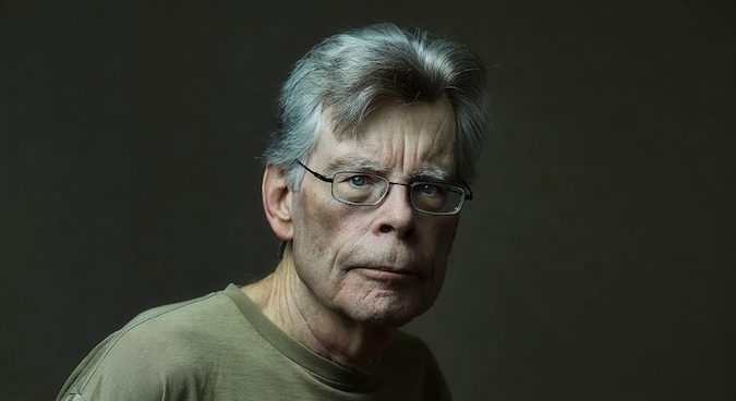 stephen-king-Laurie-nouvelle-inedite-bible-urbaine