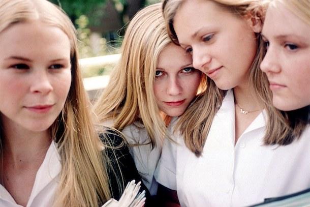 «Zoom sur un classique»: The Virgin Suicides de Sofia Coppola