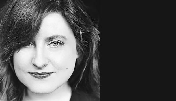 «L'entrevue éclair avec…» Myriam Comtois, passionnée des RP