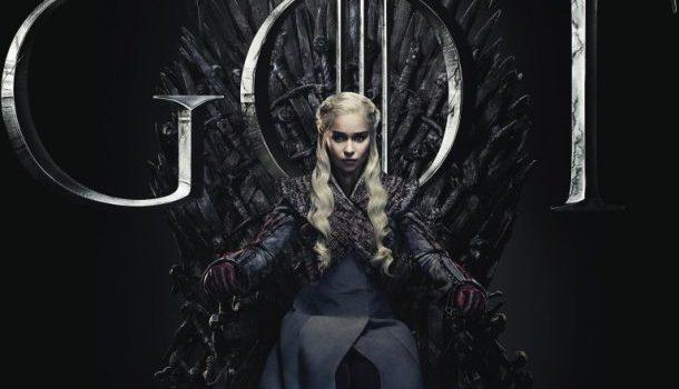 Nos 8 souhaits pour l'ultime saison 8 de la série télé «Game of Thrones»