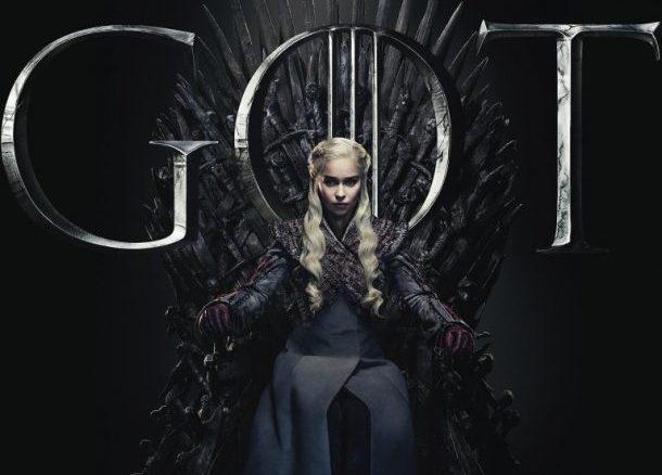 Game-of-Thrones-Season-8-Bible-urbaine