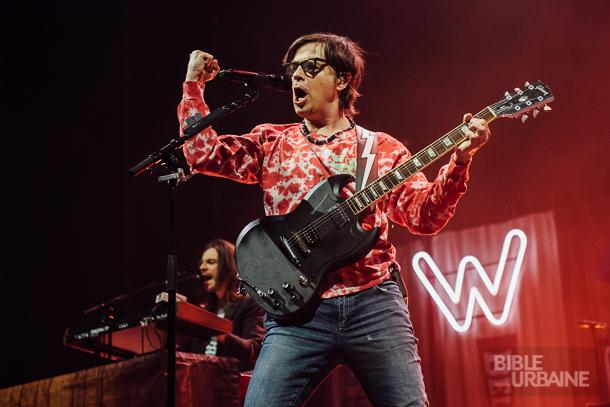 Weezer-Montreal-2019-11