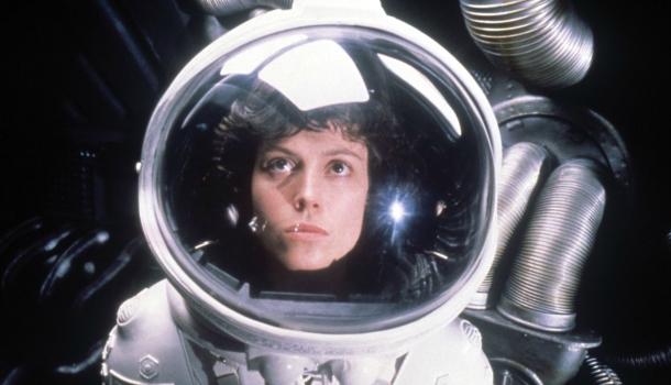 «Zoom sur un classique»: Alien de Ridley Scott