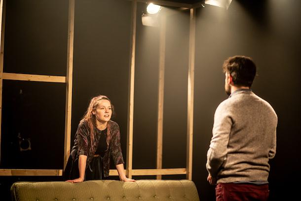 Critique-piece-theatre-embargo-bible-urbaine-08