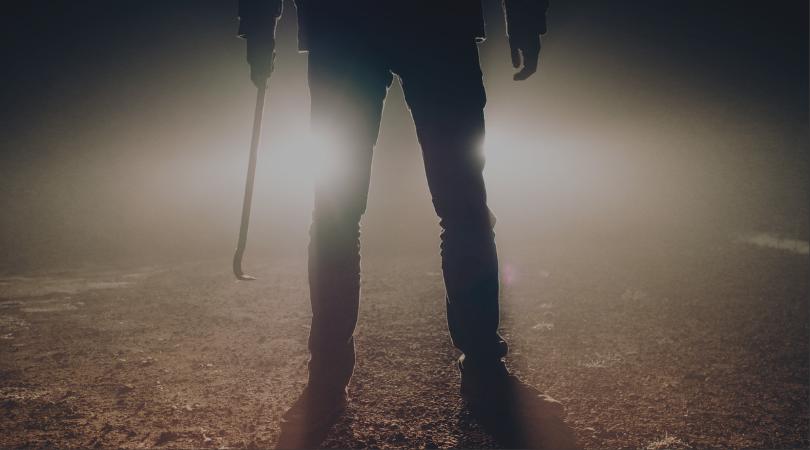 Critiques-sur-le-pouce-7-romans-mysterieusement-effrayants-Bible-urbaine-photo