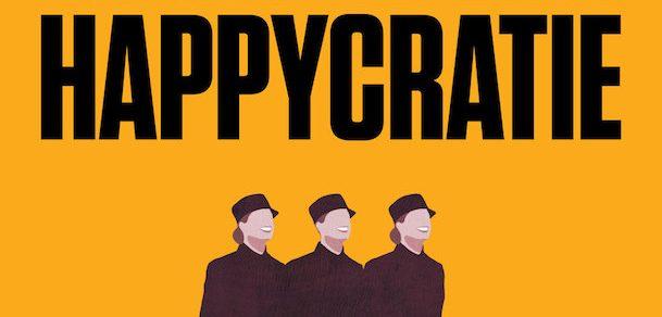 Happycratie-Edgar-Cabanas-Eva-Illouz-Premier-Parallele-Critique-Litterature-Bible-urbaine