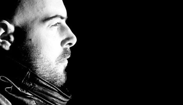 «Dans l'envers du décor»: Max-Otto Fauteux, scénographe et concepteur de décors
