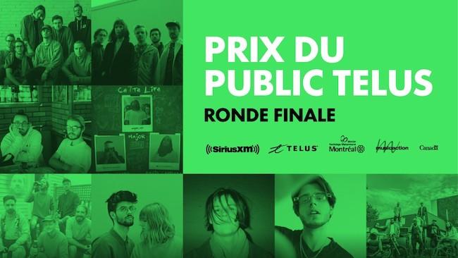 Prix-du-public-TELUS-Francouvertes-2019-Bible-urbaine