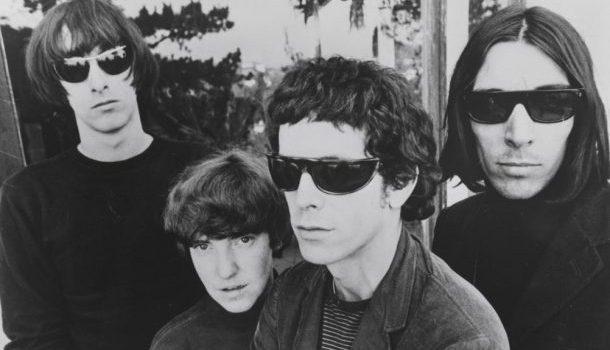 Il y a 50 ans, The Velvet Underground se réinventait de belle façon