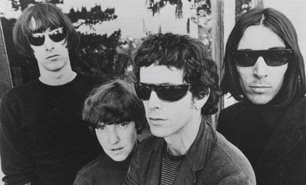 The-Velvet-Underground