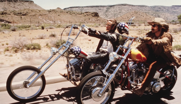 Zoom-sur-un-classique-Easy-Rider-de-Dennis-Hopper