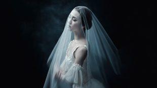 gbcm_giselle_photo-sashaonyshchenko_danseuse-yuisugawara_1_310x174