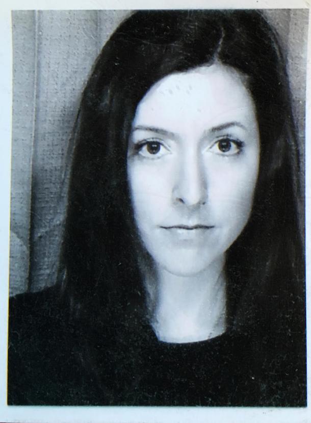 Dans-peau-de-Sarah-Brunet-Dragon-poétesse-essayiste-2