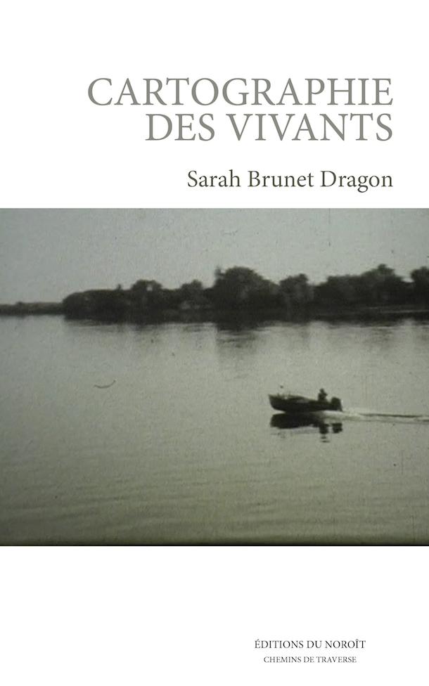 Dans-peau-de-Sarah-Brunet-Dragon-poétesse-essayiste-3