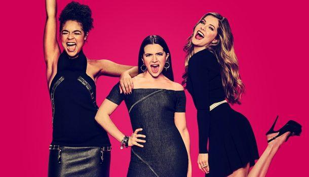 5 séries télé qui mettent en valeur les femmes fortes à découvrir pour la fête des Mères