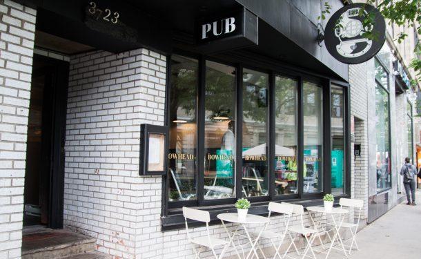 Bowhead-restaurant-bible-urbaine-menu