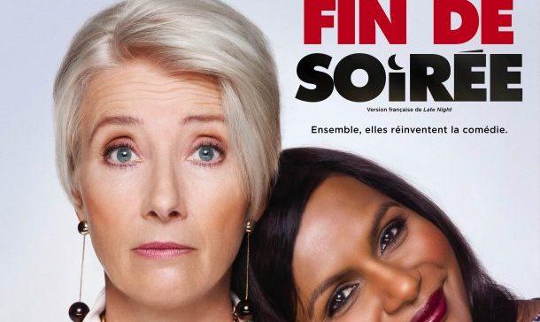 Late_Night_Les Films Séville_Affiche_01
