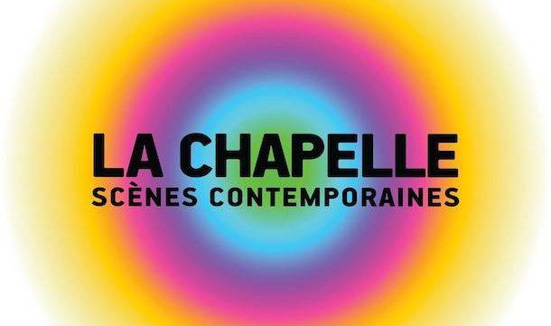 Programmation-2019-2020-Theatre-La-Chapelle-Bible-urbaine