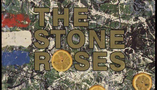 «Les albums sacrés»: les 30 ans de l'album «The Stone Roses» et du mouvement Madchester