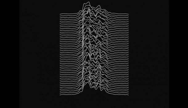 «Les albums sacrés»: les 40 ans de l'album Unknown Pleasures de Joy Division