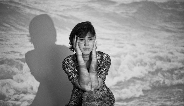 «Dans l'envers du décor»: la conceptrice musicale Mykalle Bielinski