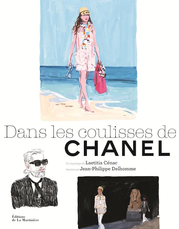 Créateur_influences_Dans_Coulisses_Chanel_2
