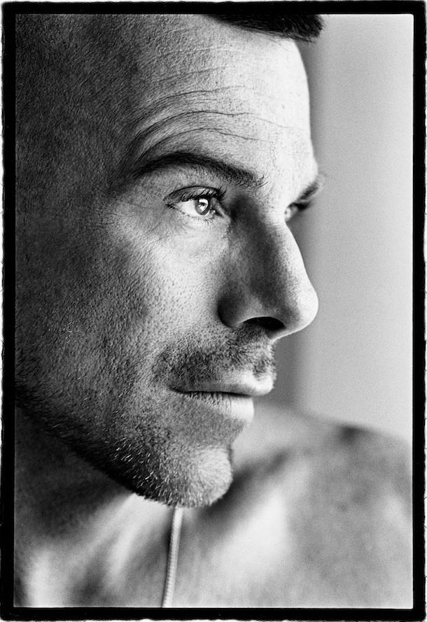 «Créateur d'influences»: plongez dans le livre «Thierry Mugler: Couturissime»